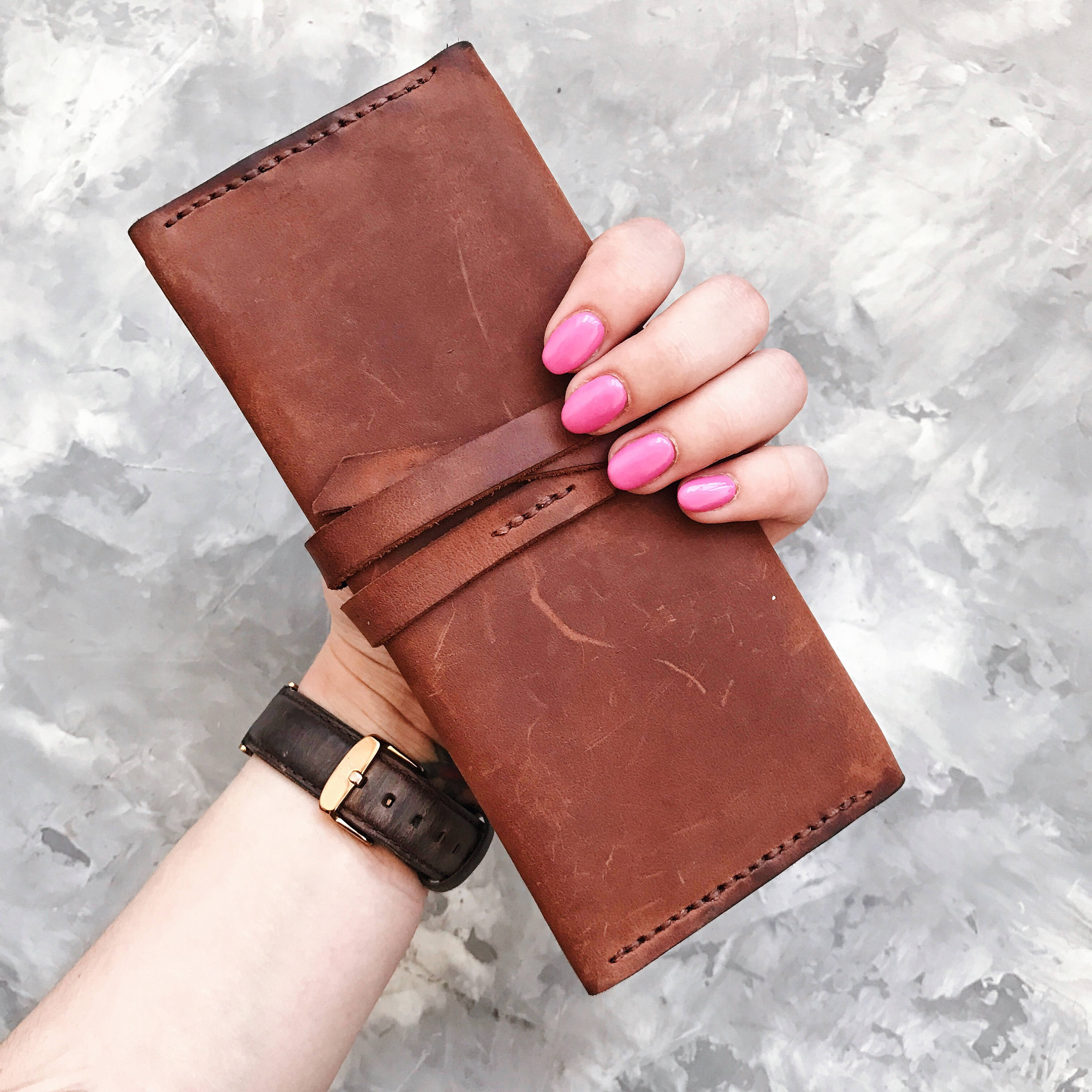 130717a8cf82 Travel Document Holder images