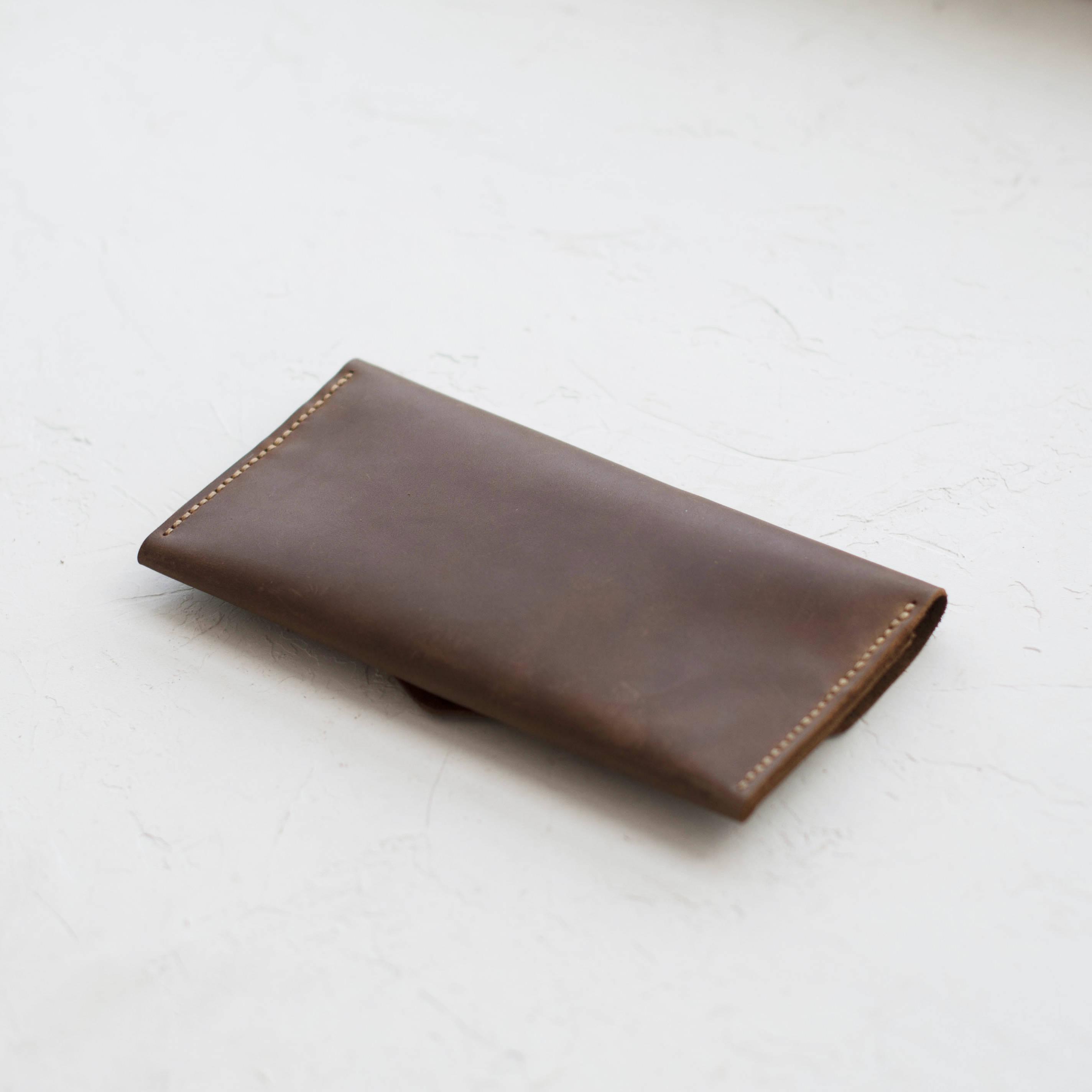 40967934a5536 Leather travel wallet Leather wallet men Mens long wallet Wallet card  holder Buy wallet Card wallet Travel document holder