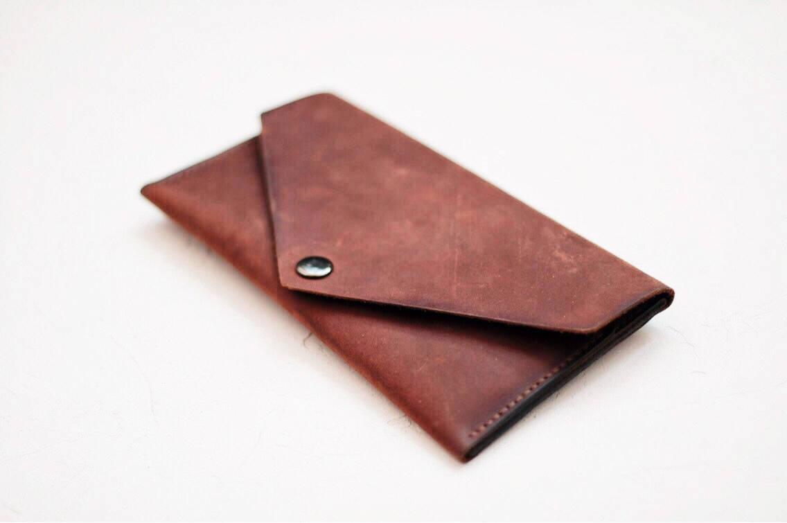 e8184c28dc12 Leather travel wallet Leather wallet men Mens long wallet Wallet card  holder Buy wallet Card wallet Travel document holder Ladies wallet